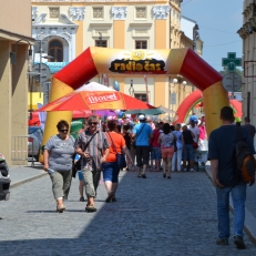 Hanácké Benátky