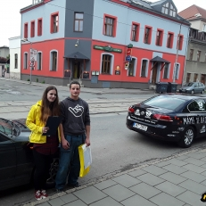 Hodný passat Radia Čas a Besip_027