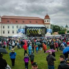 Holešovská Regata 2017_2