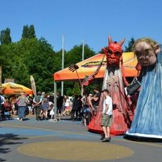 Karneval v ulicích_2