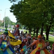Karneval v ulicích_6