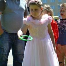 Karneval v ulicích_7