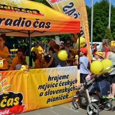 Karneval v ulicích_9