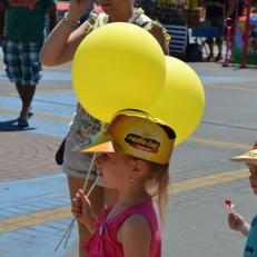 Karneval v ulicích_10