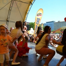 Karneval v ulicích_13