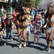 Karneval v ulicích_15