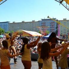 Karneval v ulicích_19