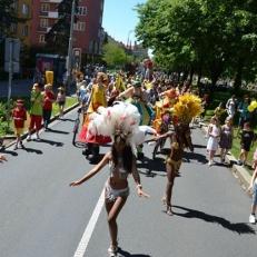 Karneval v ulicích_25