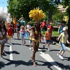 Karneval v ulicích_35