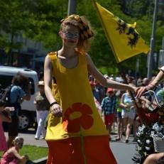 Karneval v ulicích_42