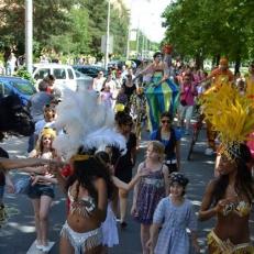Karneval v ulicích_44