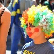 Karneval v ulicích_49