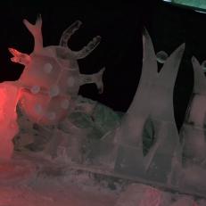 Ledové sochy_36