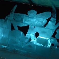 Ledové sochy_37