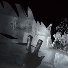 Ledové sochy_40