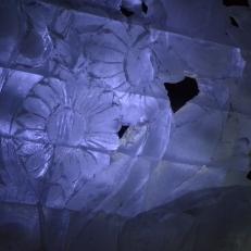 Ledové sochy_42
