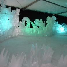 Ledové sochy_44