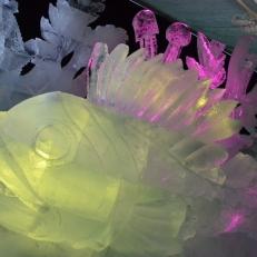Ledové sochy_50
