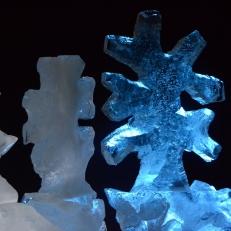 Ledové sochy_56
