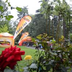 Letni Flora Olomouc_014