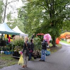 Letni Flora Olomouc_022