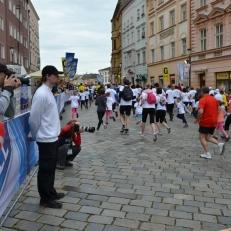 1/2 Maraton_40