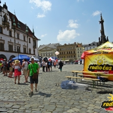 RunCzech Olomouc_10
