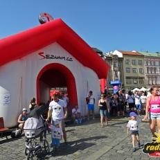 RunCzech Olomouc_11