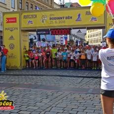 RunCzech Olomouc_12