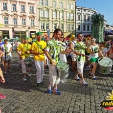 RunCzech Olomouc_14