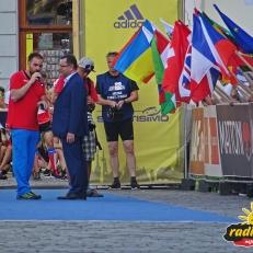 RunCzech Olomouc_15