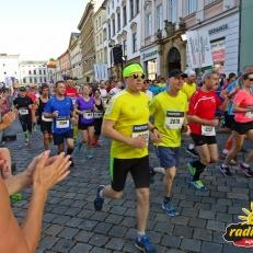 RunCzech Olomouc_17