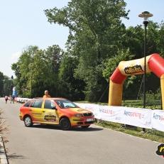 RunCzech Olomouc_19