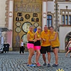 RunCzech Olomouc_8
