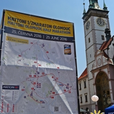 RunCzech Olomouc_9