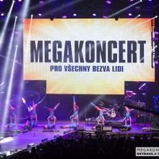Megakoncert_020