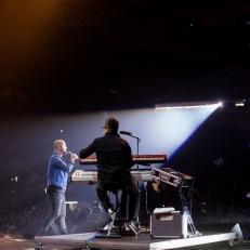 Megakoncert_2017_032