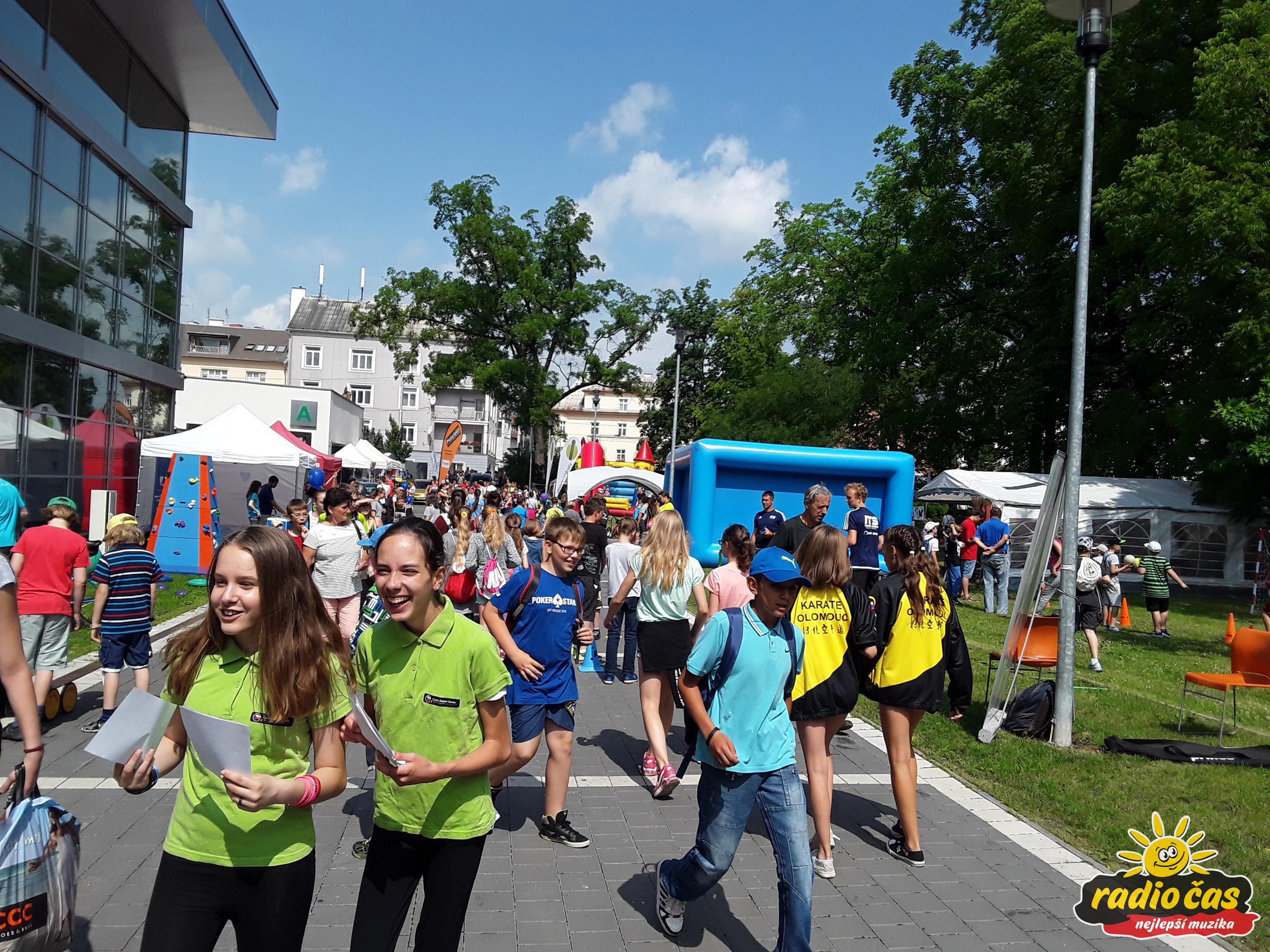 Moravia Sport Expo Olomouc_4