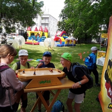 Moravia Sport Expo Olomouc_1