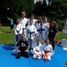Moravia Sport Expo Olomouc_10