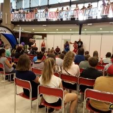 Moravia Sport Expo Olomouc_11