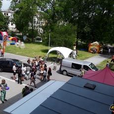 Moravia Sport Expo Olomouc_12