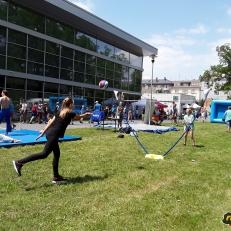 Moravia Sport Expo Olomouc_16