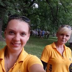 Moravia Sport Expo Olomouc_2