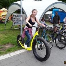 Moravia Sport Expo Olomouc_20