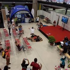 Moravia Sport Expo Olomouc_21