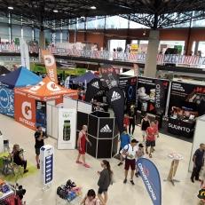 Moravia Sport Expo Olomouc_22