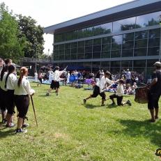 Moravia Sport Expo Olomouc_24