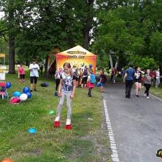Moravia Sport Expo Olomouc_3