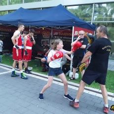 Moravia Sport Expo Olomouc_30